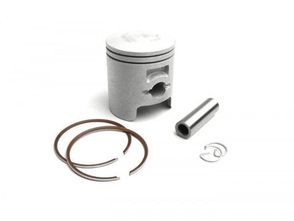 Kolben -BGM PRO 70 ccm Sport- Sym 2-Takt - 47.0mm
