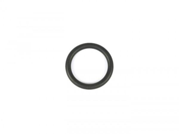 O-Ring 18x3mm Schwinge/Gabel (innen) -VESPA- PX (bis Bj. 1982)