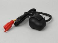 Elektrochoke -OEM QUALITÄT für Keihin TK- verwendet bei Suzuki, Aprilia und Kymco Motoren (Suzuki Katana, Zilion, Aprilia SR 2000, Habana 50, Kymco Super 9 ..)