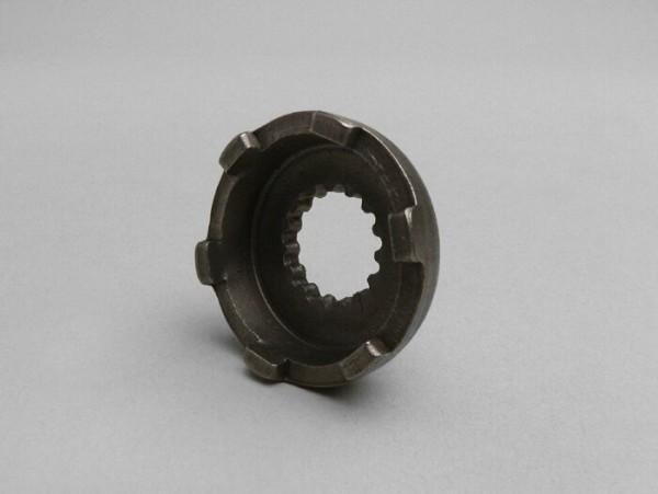Casquillo dentado de arranque -CALIDAD OEM- CPI 50cc