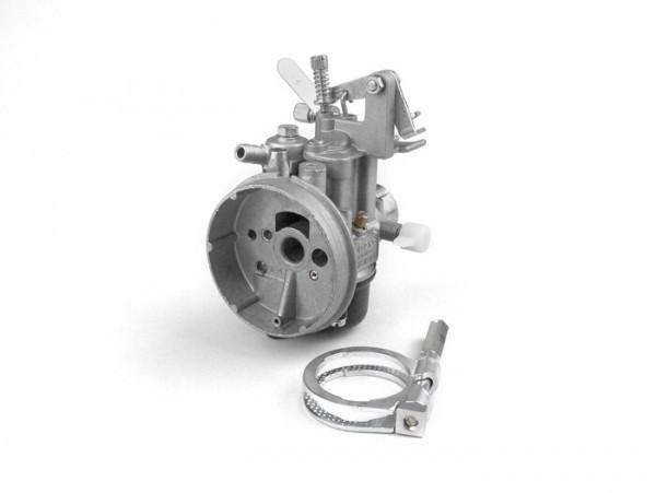 Vergaser -DELLORTO 16/10mm SHB- Vespa PK50 S/XL