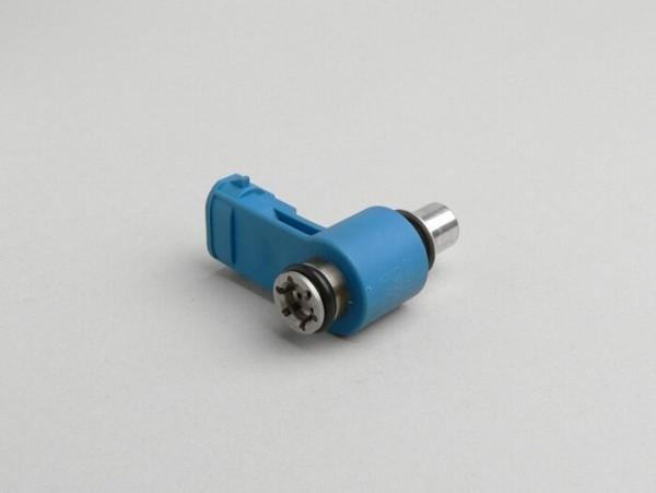 Injector -PIAGGIO- Piaggio 50cc Purejet