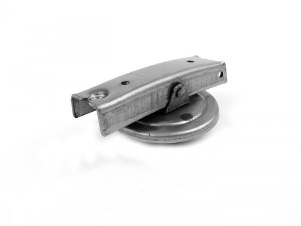 Tapa de depósito -CALIDAD OEM- Vespa V50, V90, SS50, SS90, PV125, ET3, Motovespa 125/150/160