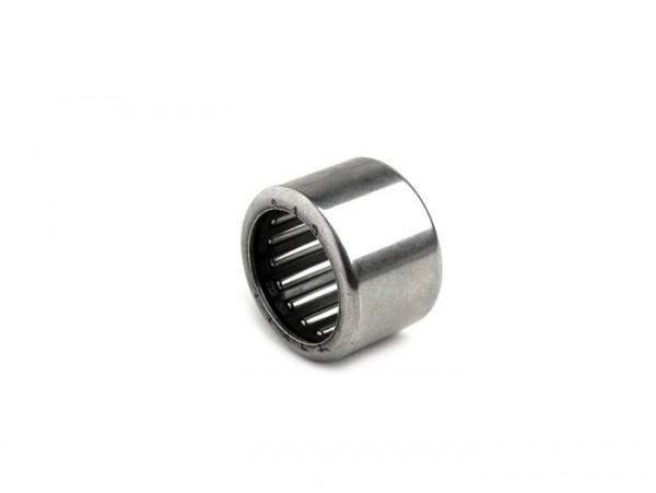 Cojinete de agujas -HK 1816- (18x24x16mm) - (utilizado para horquilla/suspensión Vespa V50, V90, PV125, ET3)