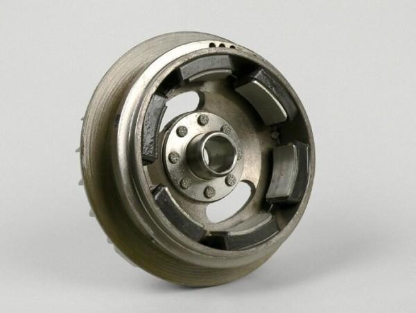 Rotor volante -ELEMEC electrónico- Lambretta GP, DL - 1950g