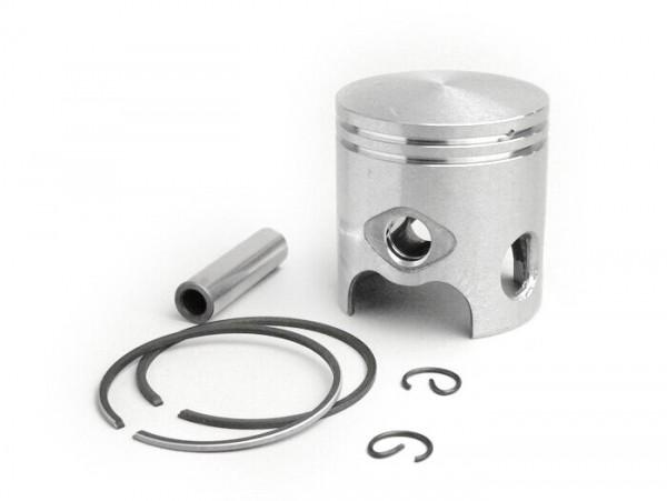Piston -DR- Minarelli 70cc - 47.4mm