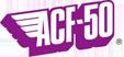 ACF-50