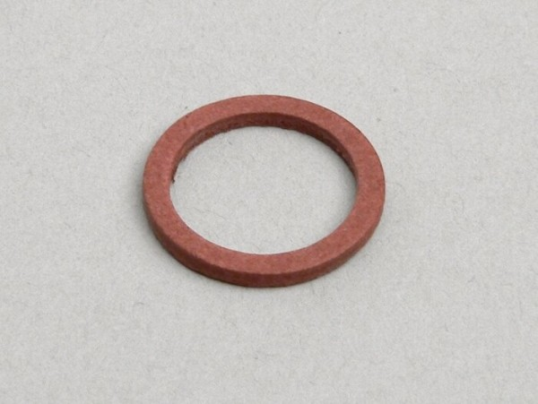 Dichtung Benzinbanjo -DELLORTO- SI (12x16x1,5mm)