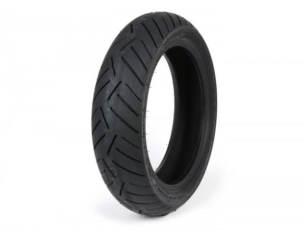 Reifen -CONTINENTAL ContiScoot vorne- 110/70 - 12 Zoll TL 47P - Vespa Primavera/Sprint 50-125