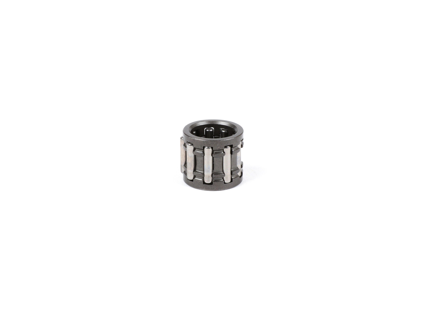 Nadellager Kolbenbolzenlager 12x17x13mm Piaggio//Vespa NRG mc2 DD 50 LC Extre