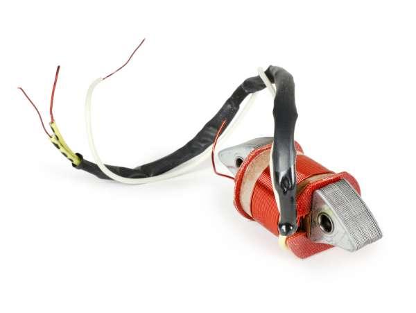 Bobina alumbrado 2° -CEAB- Vespa 150 (VBB1T, -71000, modelos con batería)