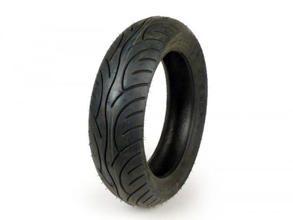 Neumático -PIRELLI GTS 125-30023- 120/70 - 12 pulgadas TL 51P