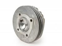 Cylinder head -SIL 150 cc- Lambretta Li, LiS, SX, GP/DL