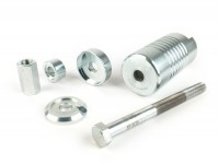Silent block fitting tool -BGM PRO- Lambretta LI, LIS, SX, TV (2nd series, 3rd series), DL, GP