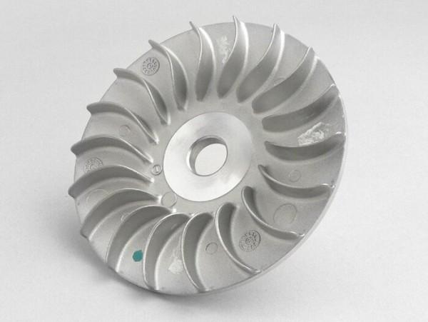 Riemenscheibe -APRILIA- Morini 50 ccm (Typ Aprilia /Suzuki) einteilig