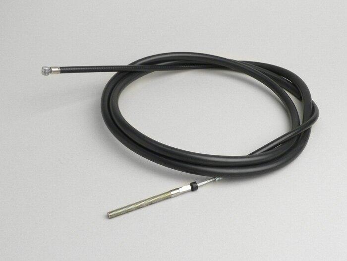 Sharplace Boulons Vis /à Oeil avec /Écrous Rondelle R/ésistance /à La Corrosion Outil pour Soulever