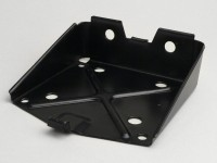 Battery tray bracket -PIAGGIO- Vespa PX