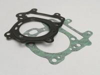 Dichtsatz Zylinder -MALOSSI 177 ccm- Rotax 125/150 ccm