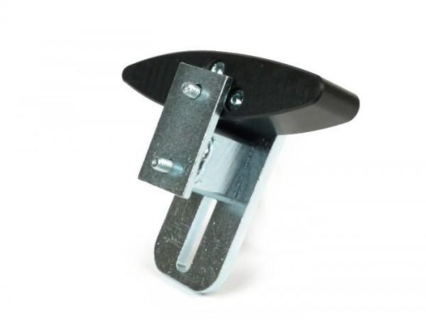 Kettenspanner (OTT) -CASA PERFORMANCE- Lambretta Serie 1-3 - oben