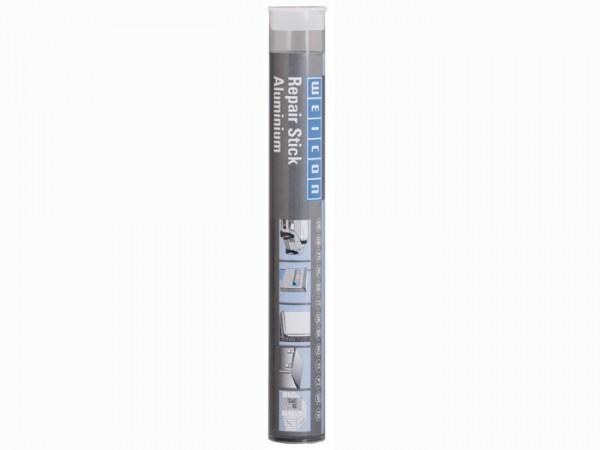 Knetmetall - Kaltmetall -WEICON Repair Stick Alu- 115g