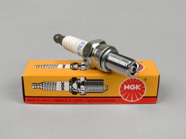 Spark plug -NGK CR EB- CR7EB