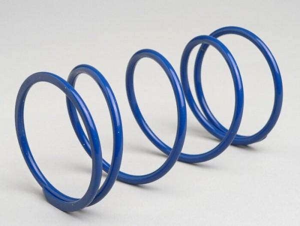 Gegendruckfeder -POLINI- Minarelli 125-150 ccm