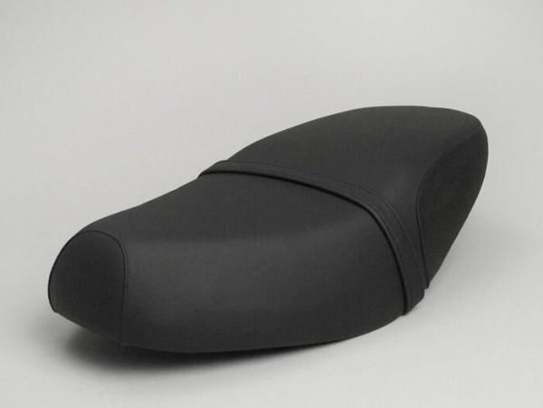 Seat -PIAGGIO- Zip FR