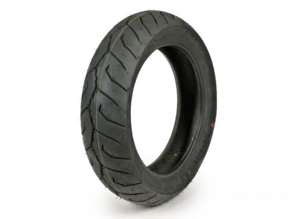 Neumático -PIRELLI DIABLO SCOOTER delantera- 120/70 - 12 pulgadas TL 51P