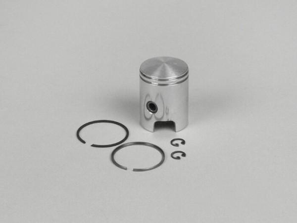 Kolben -PIAGGIO- Piaggio Ciao (Kolbenbolzen Ø=10mm) - 38,2mm