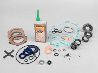 Engine repair kit -PIAGGIO- Vespa PX80 (-1984)