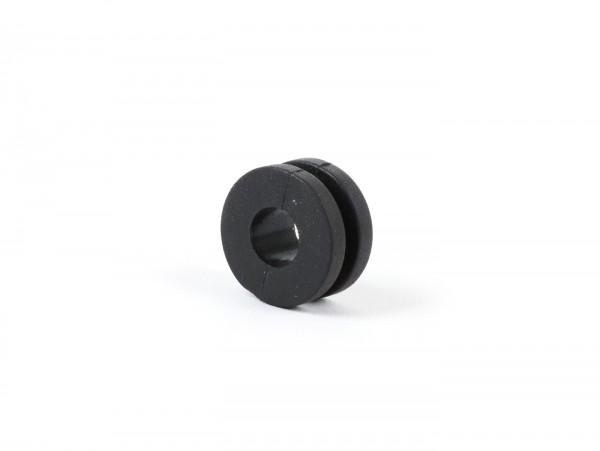 Silentgummi CDI/Zündspule -PIAGGIO- Vespa PX, T5 125cc, Cosa