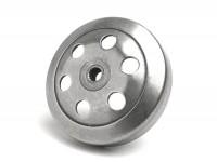 Kupplungsglocke -RMS- Minarelli 50 ccm Ø=107mm