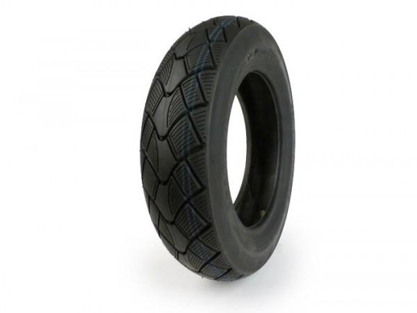 Neumático -VeeRubber VRM351 M+S- 3.50-10 59 S TL (reinforced)