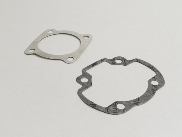 Dichtsatz Zylinder -AIRSAL 70 ccm- Morini 50 ccm AC