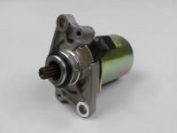 Starter engine -OEM QUALITY- Morini 50 cc (type AH)