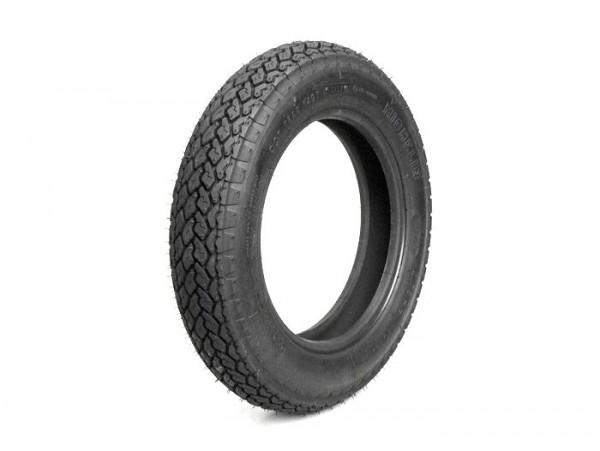 Neumático -MICHELIN ACS- 2.75 - 9 pulgadas TT 35J