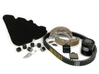 Kit revisione -RMS- Piaggio Liberty 125 Ptt (2005-2011)