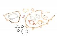 Kit guarnizioni motore -PIAGGIO- Vespa PK125 S, PK125 XL, PK125 XL2, PK125 ETS - compresi O-ring