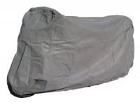 Telo coprimoto -CAR-E-COVER Indoor- M-L (190cm x 130/95cm x 70cm)