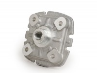 Zylinderkopf -POLINI Evolution 3 70/90 ccm 70 ccm- Piaggio LC