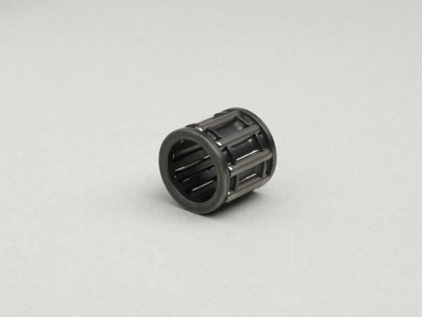 Pleuellager -MALOSSI MHR (12x17x16mm)- Piaggio 50 ccm