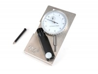 TDC locator TDF incl. dial indicator -D.N. Performance- Ø14mm - used to find the top dead centre