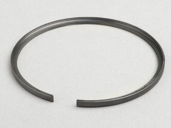 Kolbenring -VESPA- Vespa PK125 S, PK125 ETS, PK125 XL2 - LRing - 55.0mm