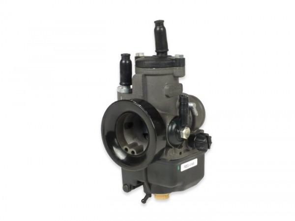 Vergaser -DELLORTO 28mm PHBH BD- AW=34mm - 2-Takt