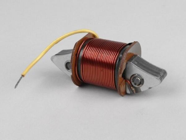 Lichtspule 1° -CEAB- Vespa GS150 / GS3 (VS3T bis VS5T), GS160 / GS4 (VSB1T)