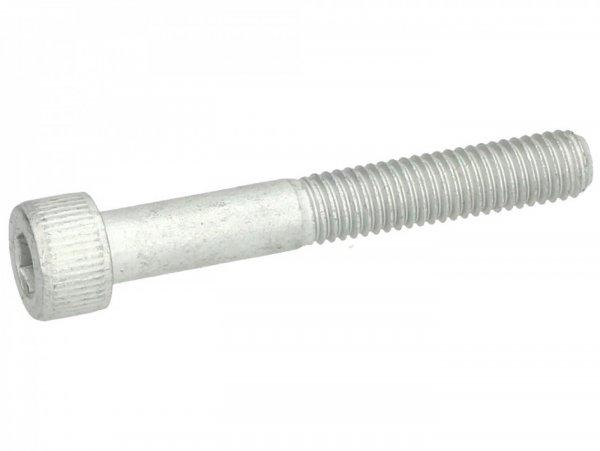 Schraube Innensechskant -PIAGGIO- M8 x 55