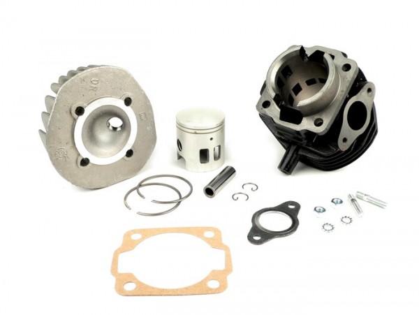 Zylinder -DR 75 ccm Formula- Vespa V50, PK50