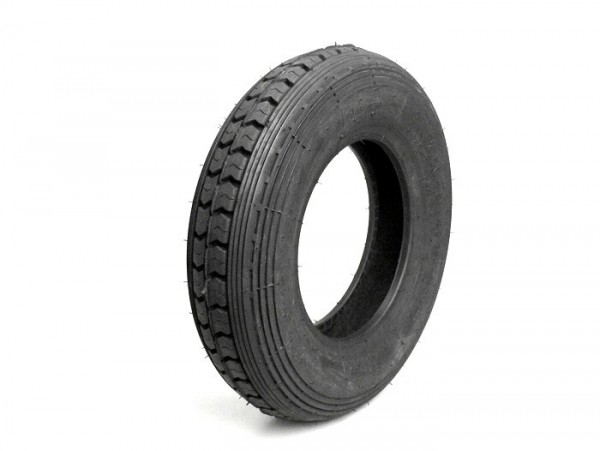 Neumático -CONTINENTAL LB- 3.50 - 8 pulgadas TT 46J