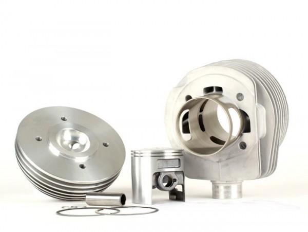 Zylinder -BGM PRO 177 / 187 ccm- Vespa PX125, PX150, Cosa125, Cosa150, GTR125, TS125, Sprint Veloce (VLB1T 0150001-), LML Star 125/150, Stella 125/150 - ohne Dichtsatz