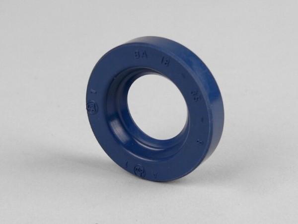 Wellendichtring 18x35x8mm - (verwendet für Kurbelwelle Vespa Wideframe V98, V1T, V15T, V30T, V33T)